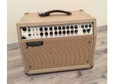 Mesa Boogie Rosette 300 / Two:Eight Acoustic Combo