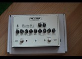 Mesa Boogie Rosette Acoustic DI Preamplifier