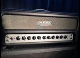 Mesa Boogie Royal Atlantic RA-100 Head