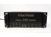 Mesa Boogie Stereo Simul-Class 295