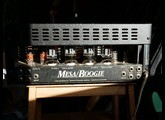 Mesa Boogie Stereo Simul-Class 295