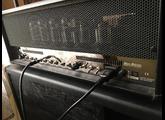 Mesa Boogie Stiletto Ace 2x12 Combo