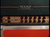 Mesa Boogie Stiletto Ace Head