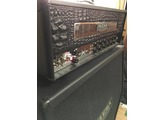 Mesa Boogie Stiletto Deuce Stage II Head (35898)