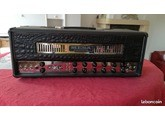 Mesa Boogie Stiletto Deuce Stage II Head