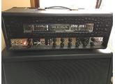 Mesa Boogie Stiletto Trident Stage II Head