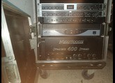 Mesa Boogie Strategy 400 Stereo