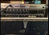 Mesa Boogie Studio Preamp