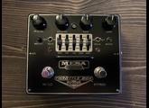 Mesa Boogie Throttle Box EQ (93619)