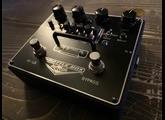 Mesa Boogie Throttle Box EQ (711)