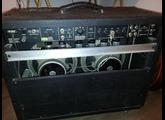 Mesa Boogie Trem-O-Verb Combo