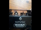 Mesa Boogie V1 Bottle Rocket