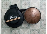 Metal Sounds Zenko Equinox