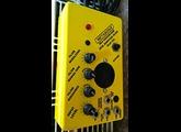 Metasonix TM-2
