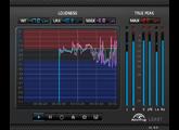 MeterPlugs LCAST Stereo