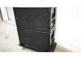 Meyer Sound 600-HP (12)