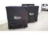 Meyer Sound 600-HP (14)