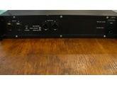 Meyer Sound CP-10