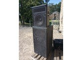 Meyer Sound MSL-2