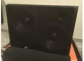 Meyer Sound UMS-1P