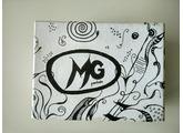 MG Music Mono Vibe