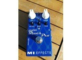 Mi Audio Blues Pro Overdrive
