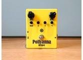 Mi Audio Pollyanna (57529)