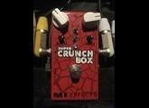 Mi Audio Super Crunch Box