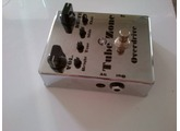 Mi Audio Tube Zone Overdrive v.4