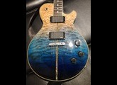 Michael Kelly Guitars Patriot Phoenix