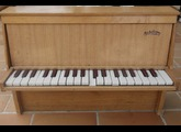Michelsonne Paris Toy Piano 37 Keys