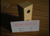 Micro Rocco RM1