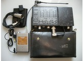 Micron MR510