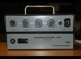 Microtech Gefell N 691