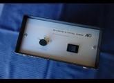 Microtech Gefell UM 92.1 S