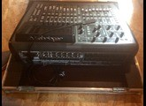 Behringer X32 Compact (17602)