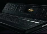 Midas M32