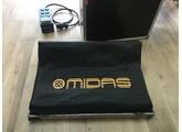 Midas M32 (29552)