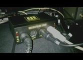 DRIVER: MIDITECH MIDIFACE 2X2