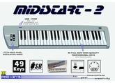 Miditech Midistart-2