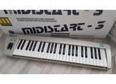 Miditech Midistart-3