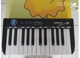 Miditech Midistart music 25