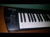 Miditech Midistart music 49