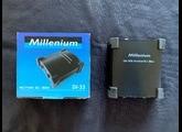 Millenium DI-33
