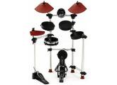 millenium hd 100 e drum set 21481