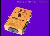 Millenium MCT-10