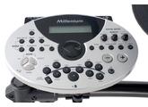 Millenium MPS-600 E-Drum profi set