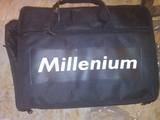 Millenium PD-669