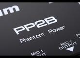 Millenium PP2B Phantom Power Supply (20001)