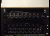 preamps2